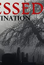 Possessed: Final Destination