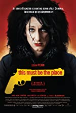 This Must Be the Place(2011)