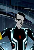 Image of TRON: Uprising: Price of Power