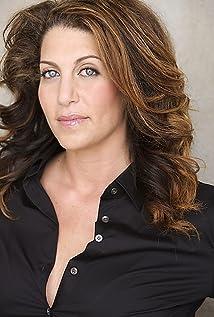Judith Benezra Picture
