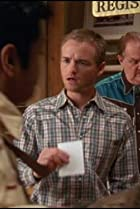Image of Malcolm in the Middle: Hal's Friend
