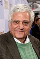 Image of Michael Lerner