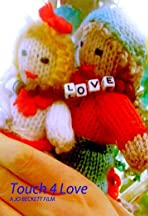 Touch 4 Love