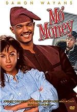 Mo Money(1992)