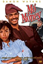 Primary image for Mo' Money