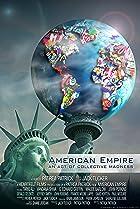 Image of American Empire