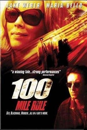 100 Millas -
