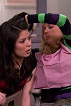 Image of iCarly: iThink They Kissed
