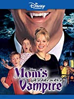 Mom s Got a Date with a Vampire(2000)