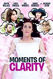 Moments Of Clarity (2015)