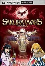 Sakura Wars