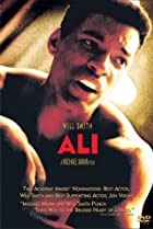 Image of Ali