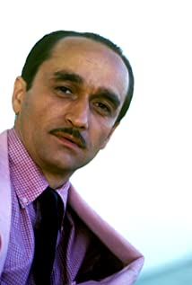 Aktori John Cazale