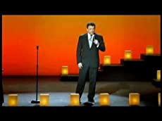 Paul Rodriguez: Comedy Rehab