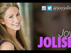 Intro to Actress Joy Jolise