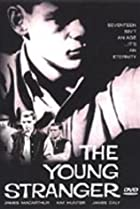 Image of The Young Stranger
