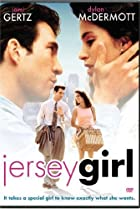 Image of Jersey Girl