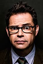 Dana Gould's primary photo