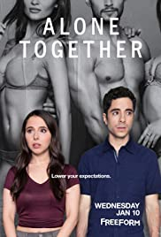 The Alone Together Season 1 Episode 2