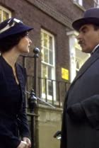 Image of Agatha Christie's Poirot: Mrs McGinty's Dead