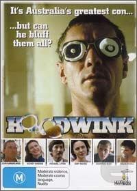 Hoodwink (1981)