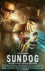 Sundog(2016)