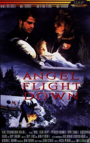 Angel Flight Down (1996)