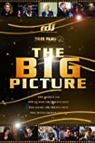 The Big Picture (2011) Poster