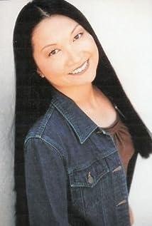 Eileen Ikuta Picture