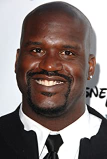 Shaquille O'Neal New Picture - Celebrity Forum, News, Rumors, Gossip