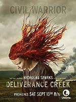 Deliverance Creek(2014)