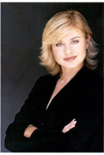 Kathy Trageser Picture