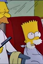 Image of The Simpsons: Radio Bart