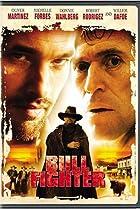 Image of Bullfighter