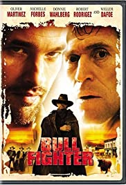 Bullfighter (2000) Poster - Movie Forum, Cast, Reviews