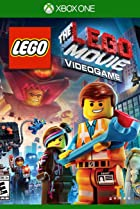 Image of The LEGO Movie Videogame