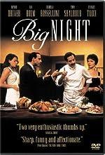 Big Night(1996)