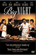 Image of Big Night
