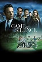 Primary image for Game of Silence