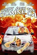 Cody and the Cocaine Car