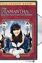 Image of Samantha: An American Girl Holiday