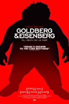 Image of Goldberg & Eisenberg: Til Death Do Us Part