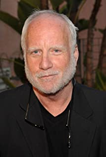 Richard Dreyfuss Picture