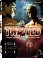 Twisted(1997)
