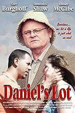 Daniel s Lot(1970)