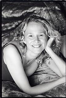 Aktori Marisa Miller