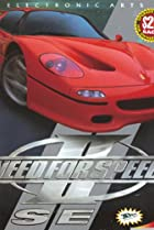 Image of Need for Speed II