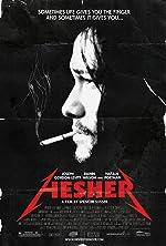 Hesher(2011)