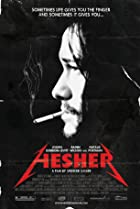 Image of Hesher