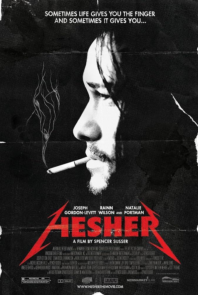 Hesher (2010) MV5BMTUzMjU1NzY4NV5BMl5BanBnXkFtZTcwODg0ODU4NA@@._V1_SY1000_CR0,0,674,1000_AL_